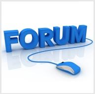 Forum Westie Cluj
