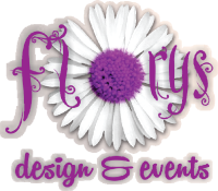 florys design events