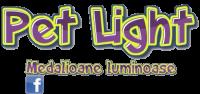 petlight