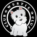 logo westie cluj