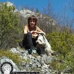 Westie Cluj - Thor