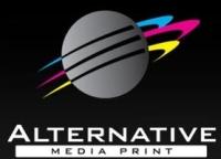 alternative print