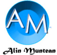 alin muntean photographer