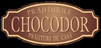 Cofetaria Chocodor