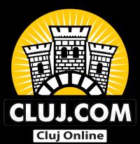 cluj online