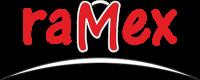 ramex printing