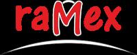Ramex Cluj