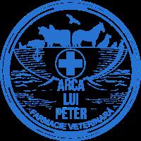 arca lui peter