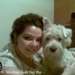 Westie Cluj - Conzo
