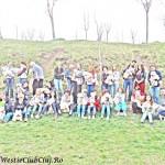 a4a intalnire Westie Cluj